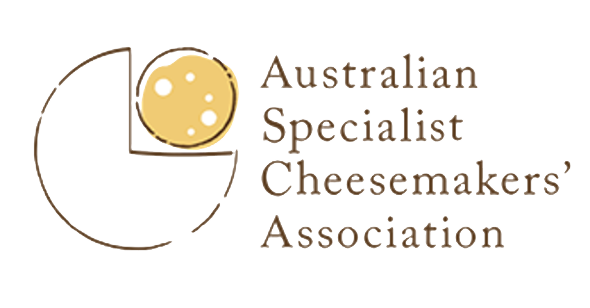 Australian Specialty Cheesemakers