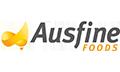 Ausfine Foods
