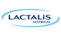 Lactalis Australia